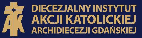 Diecezjalny Instytut Akcji Katolickiej Archidiecezji Gdańskiej